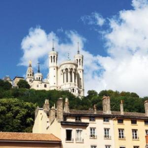 139773 ez fourviere 770x433