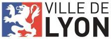 VDL logo3